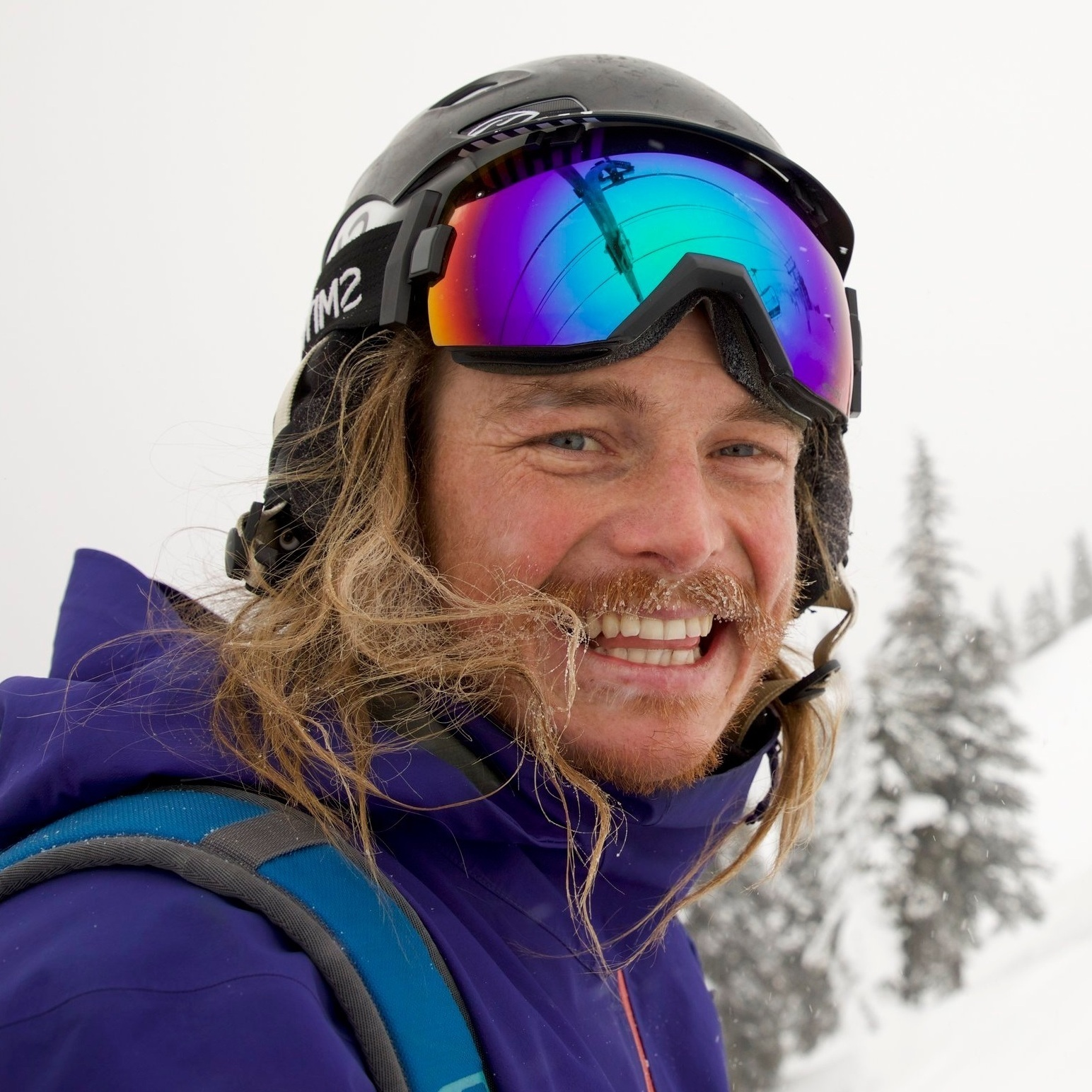 Rob at Revelstoke staff picture.jpg