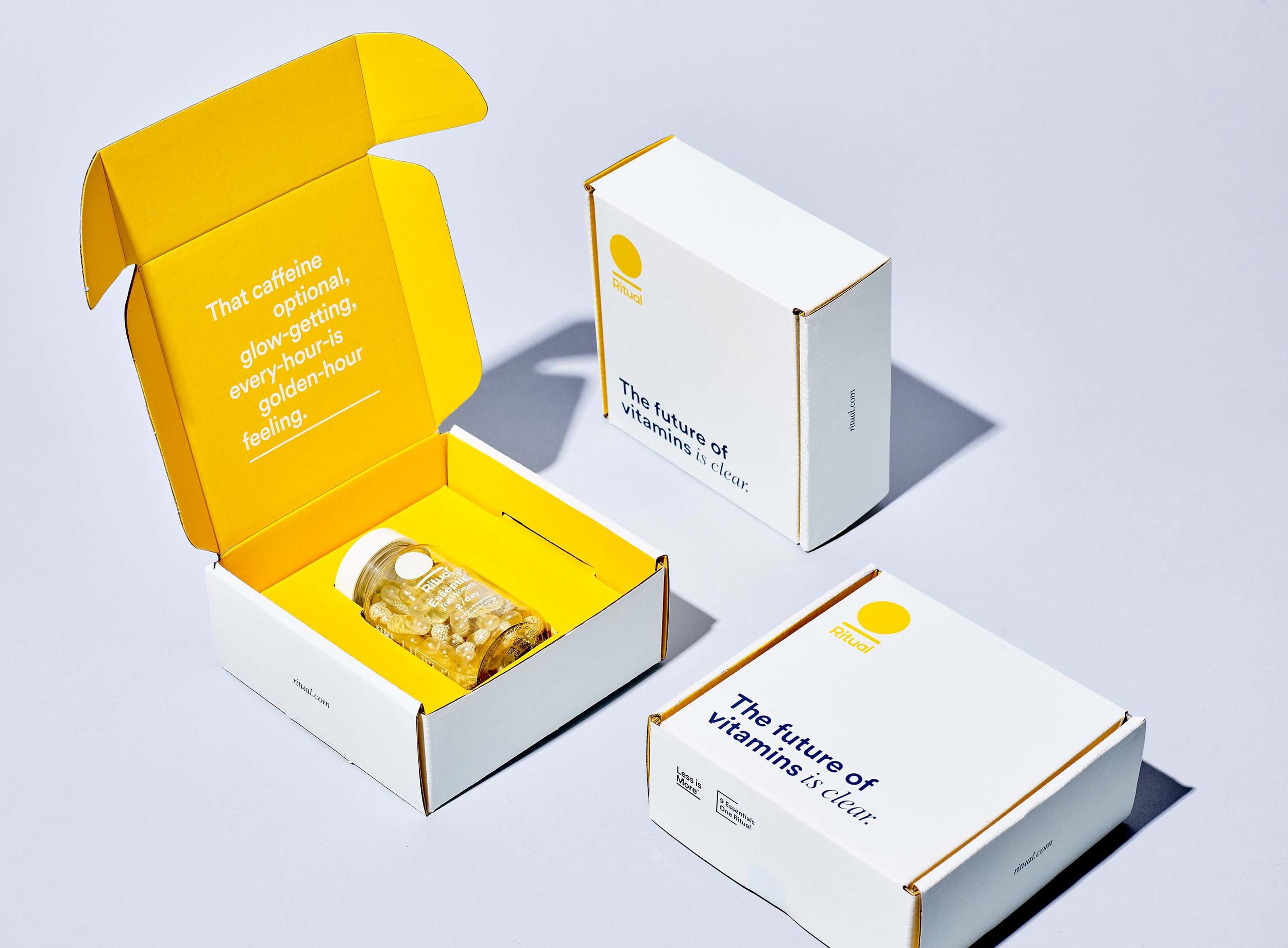 ritual-vitamins-michellemattar-package-box.jpg