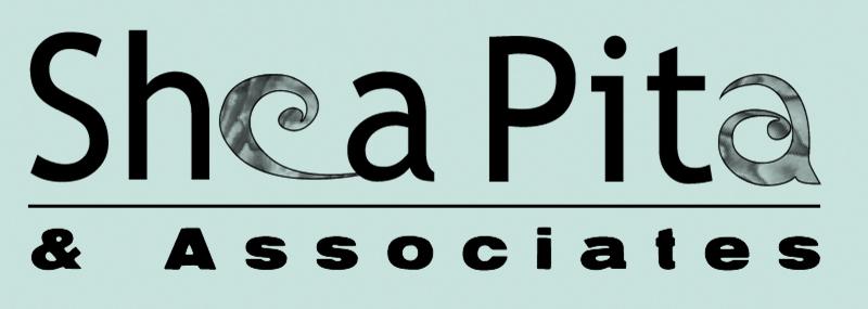Shea Pita & Associates Logo