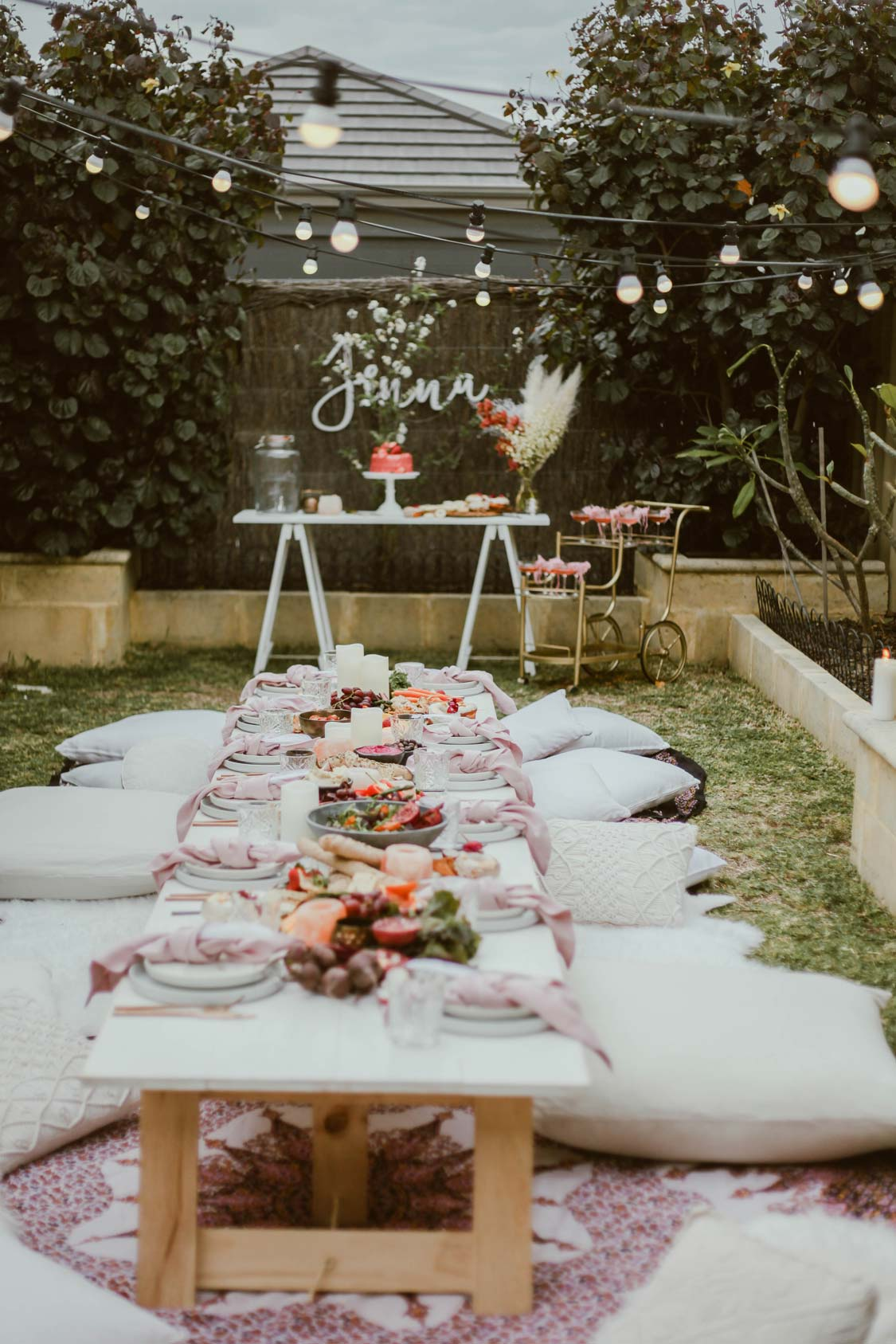 Pretty_Willow_Prop_Hire_Perth_Bohemium_Eclectic_Wedding_Events_Bridal_Shower_Hens_Furniture_CONTACT.jpg