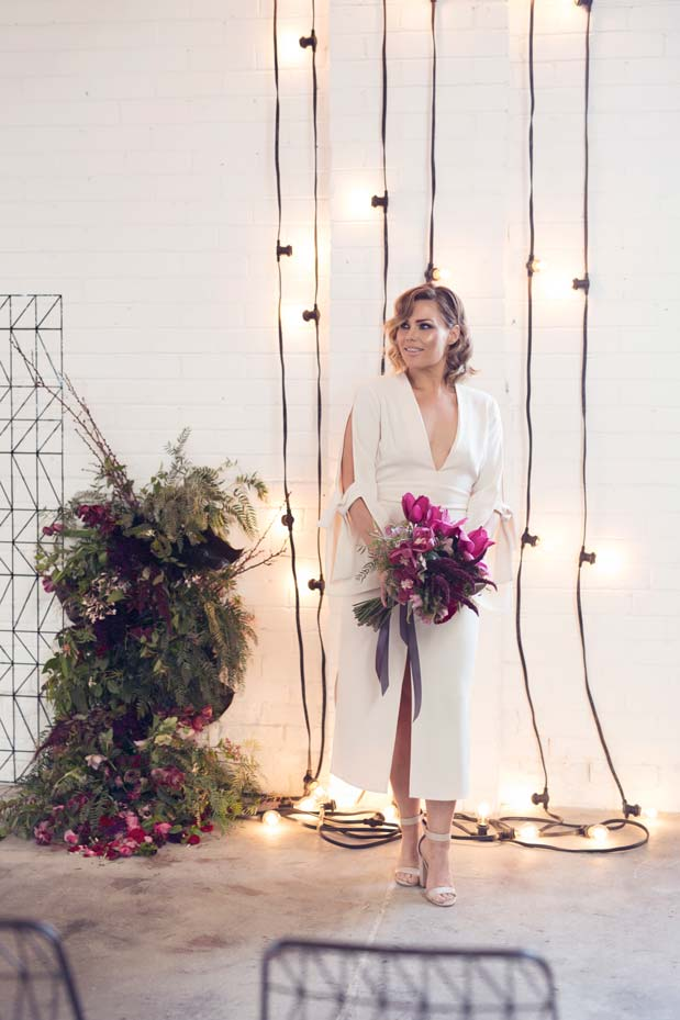 Pretty_Willow_Prop_Hire_Perth_GALLERY_Styled_Shoot_Wedding_Stackwood_Hall_Fremantle_21.jpg