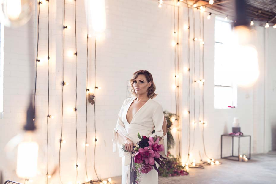 Pretty_Willow_Prop_Hire_Perth_GALLERY_Styled_Shoot_Wedding_Stackwood_Hall_Fremantle_24.jpg