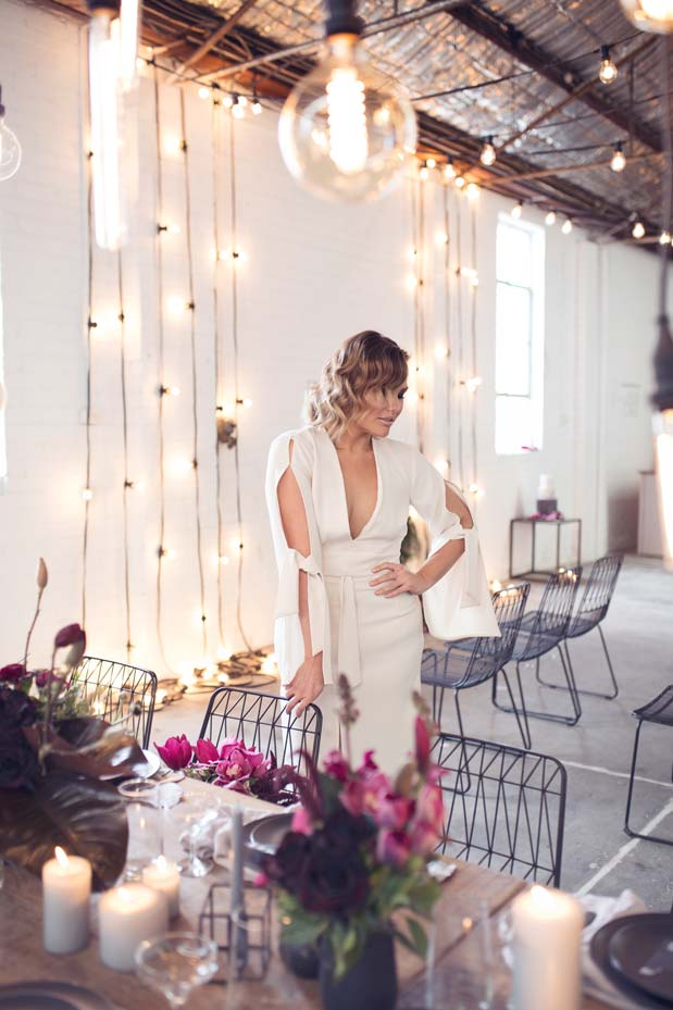 Pretty_Willow_Prop_Hire_Perth_GALLERY_Styled_Shoot_Wedding_Stackwood_Hall_Fremantle_26.jpg