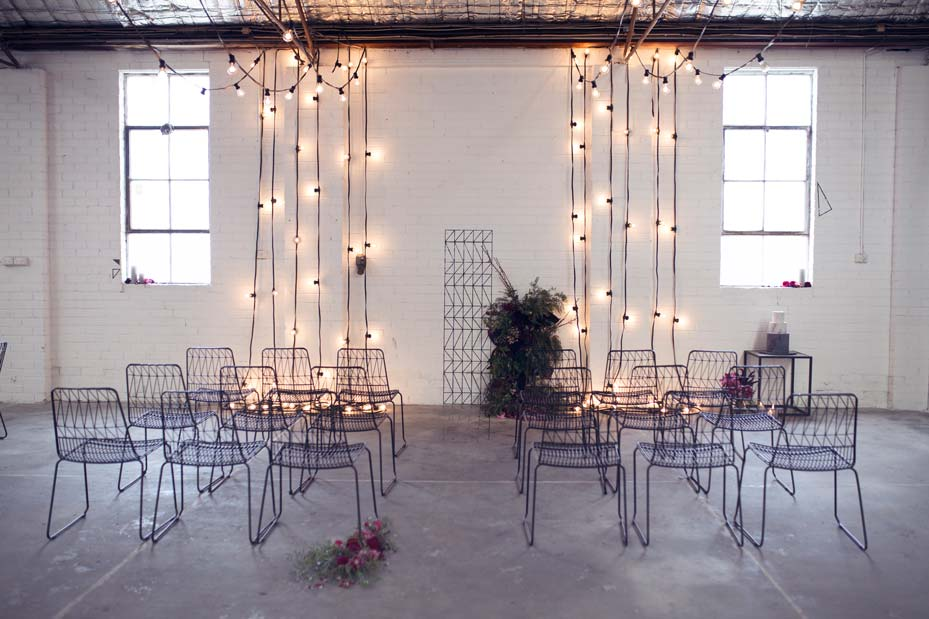 Pretty_Willow_Prop_Hire_Perth_GALLERY_Styled_Shoot_Wedding_Stackwood_Hall_Fremantle_37.jpg
