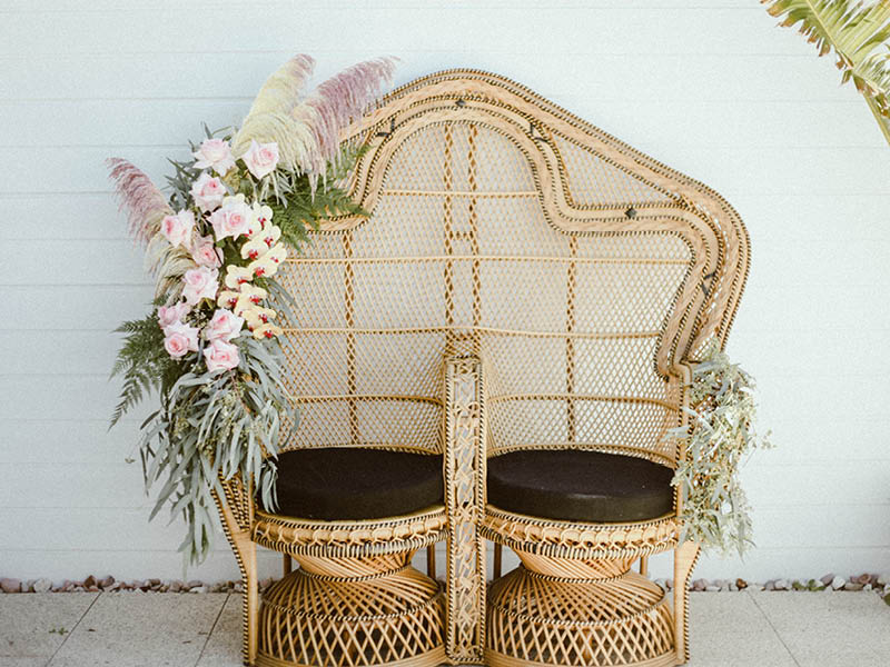 Pretty_Willow_Prop_Hire_Perth_Bohemium_Eclectic_Wedding_Events_Bridal_Shower_Hens_Furniture_FURNITURE.jpg