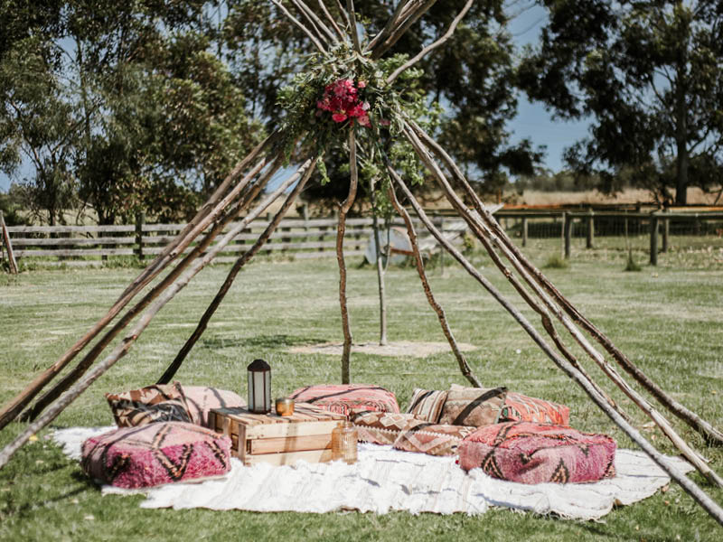 Pretty_Willow_Prop_Hire_Perth_Bohemium_Eclectic_Wedding_Events_Bridal_Shower_Hens_Furniture_SOFT_FURNISHINGS.jpg