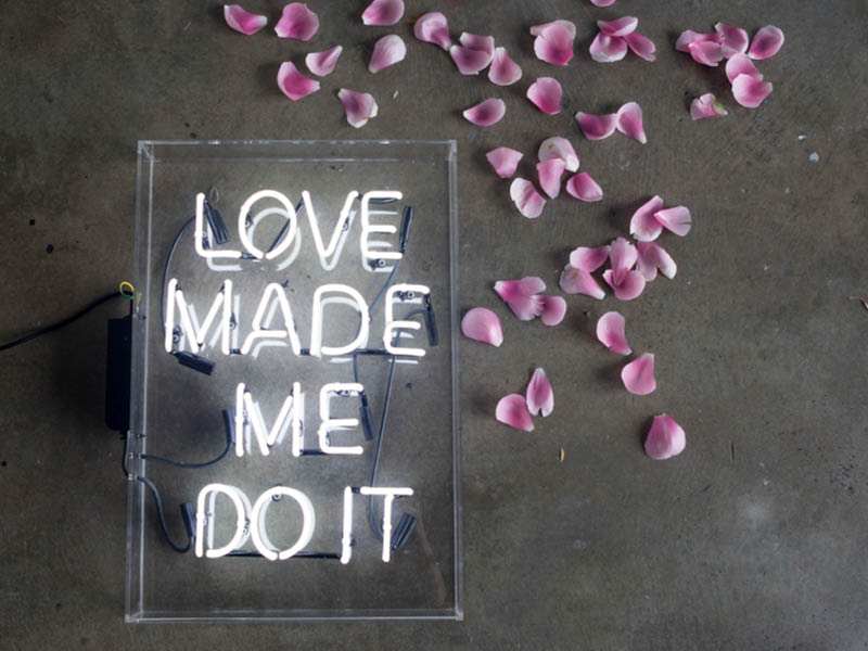 Pretty_Willow_Prop_Hire_Perth_Bohemium_Eclectic_Wedding_Events_Bridal_Shower_Hens_Furniture_SIGNAGE.jpg