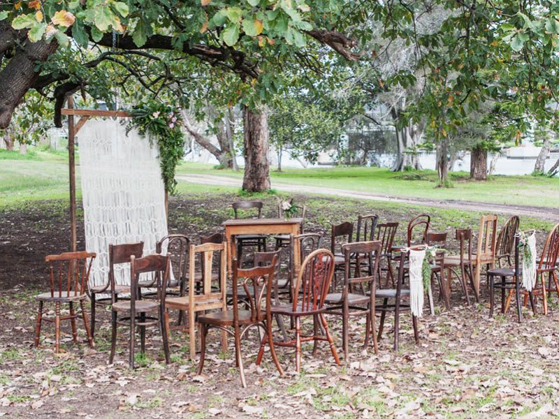 Pretty_Willow_Prop_Hire_Perth_PACKAGES_Ceremony_1.jpg
