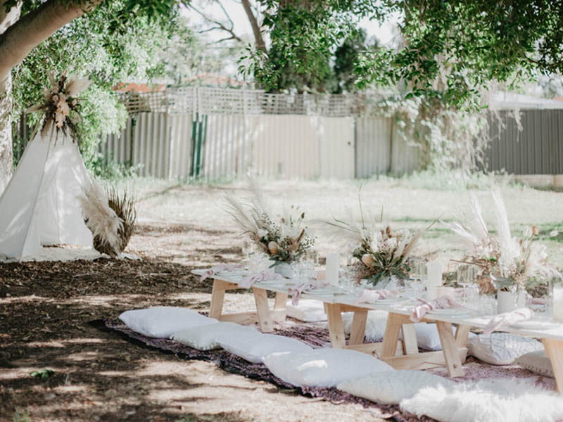 Pretty_Willow_Prop_Hire_Perth_PACKAGES_Boho_Luxe_Picnics_1.jpg