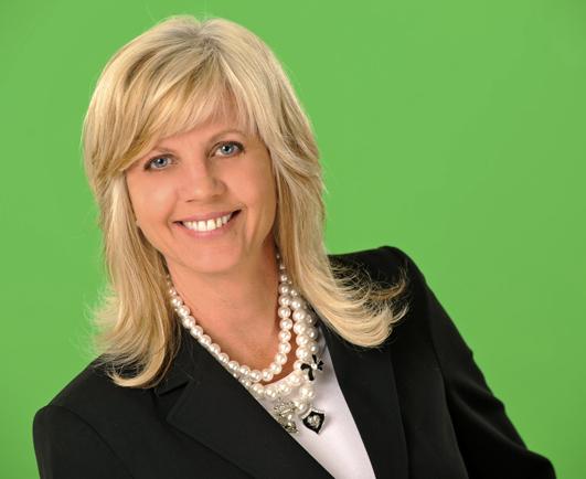 SuzanneRuckerSM