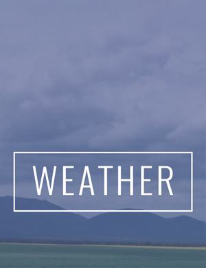 home-page-icon-weather-300w.png