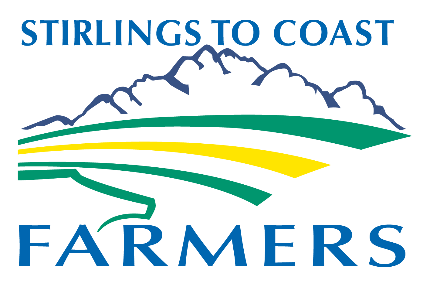 Stirlings to Coast Farmers colour.png