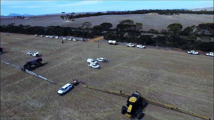 Drone+photo+(Sprayer+day).png