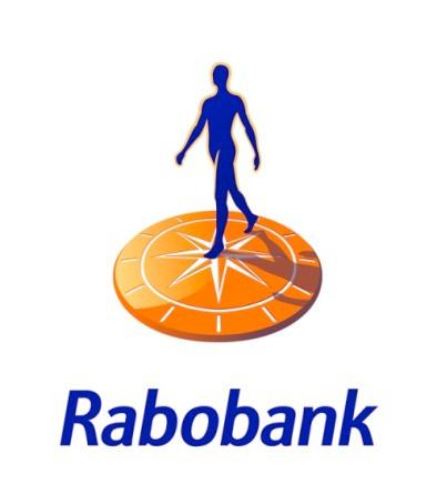 www.rabobank.com