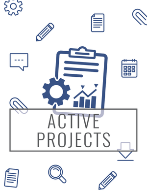 Project+page+button+Active+Projects+300.png