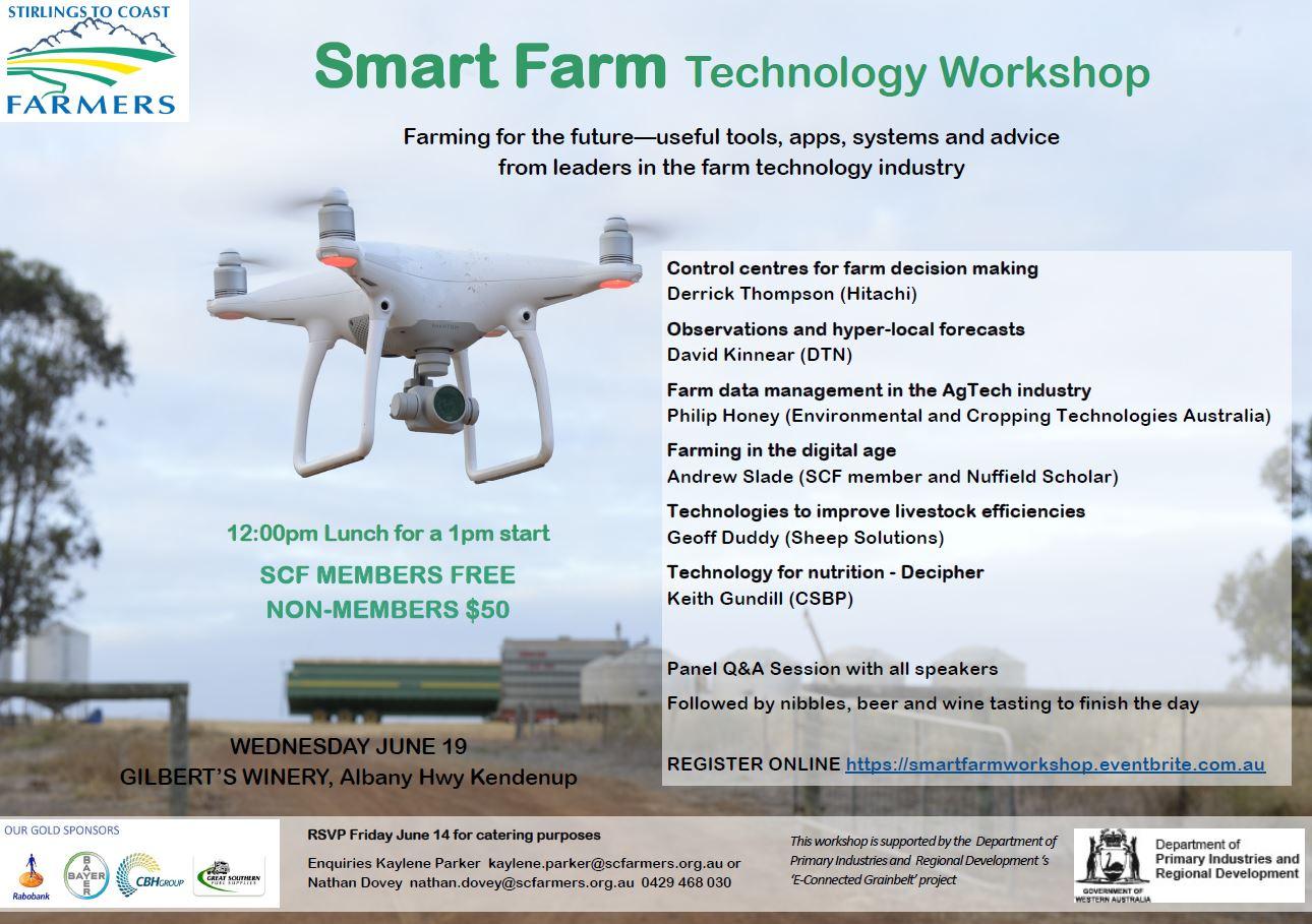 Smart Farm Tech Wshop Flyer landscape v1.2.JPG