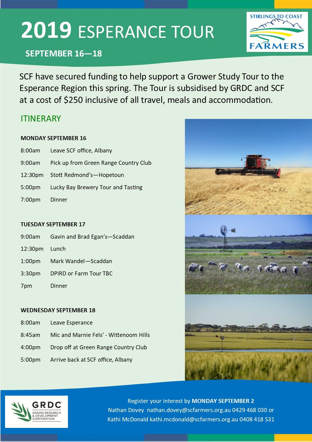 Esperance Grower Tour program v1.2.jpg