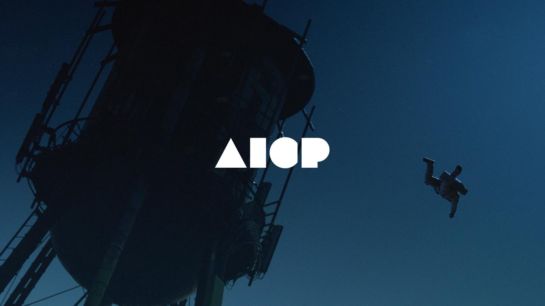 09_Aicp_A.jpg