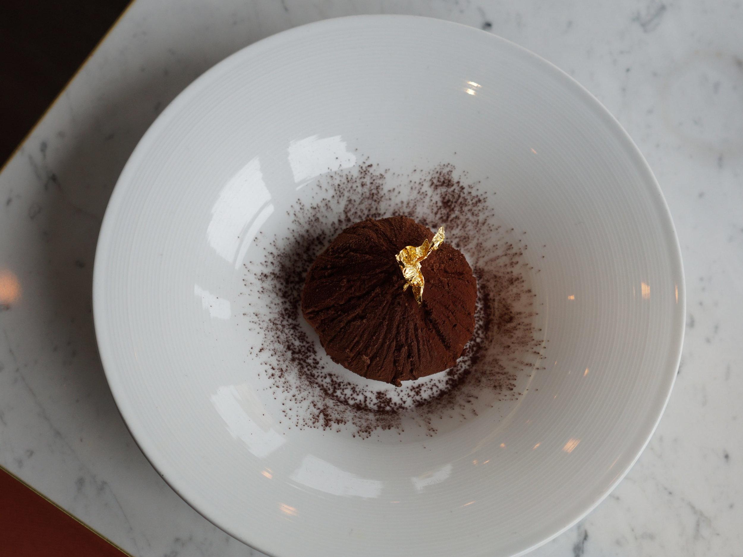 Profiterol Dessert.jpg
