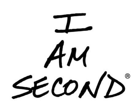 i am second logo.jpg
