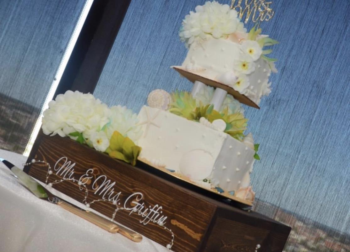 chel cake.jpg