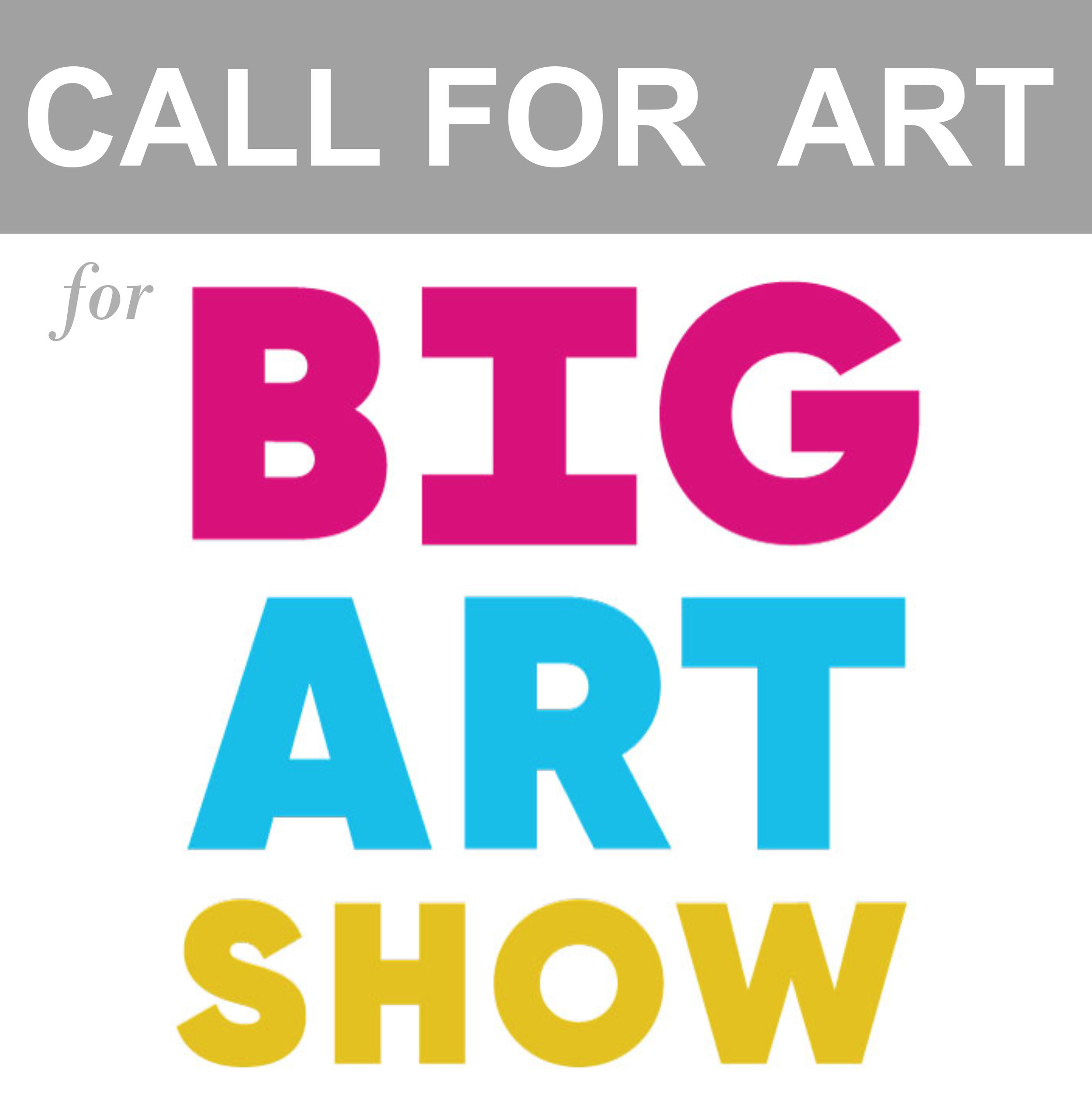 BIG ART SHOW_call for artx-LOGO-2019.jpg