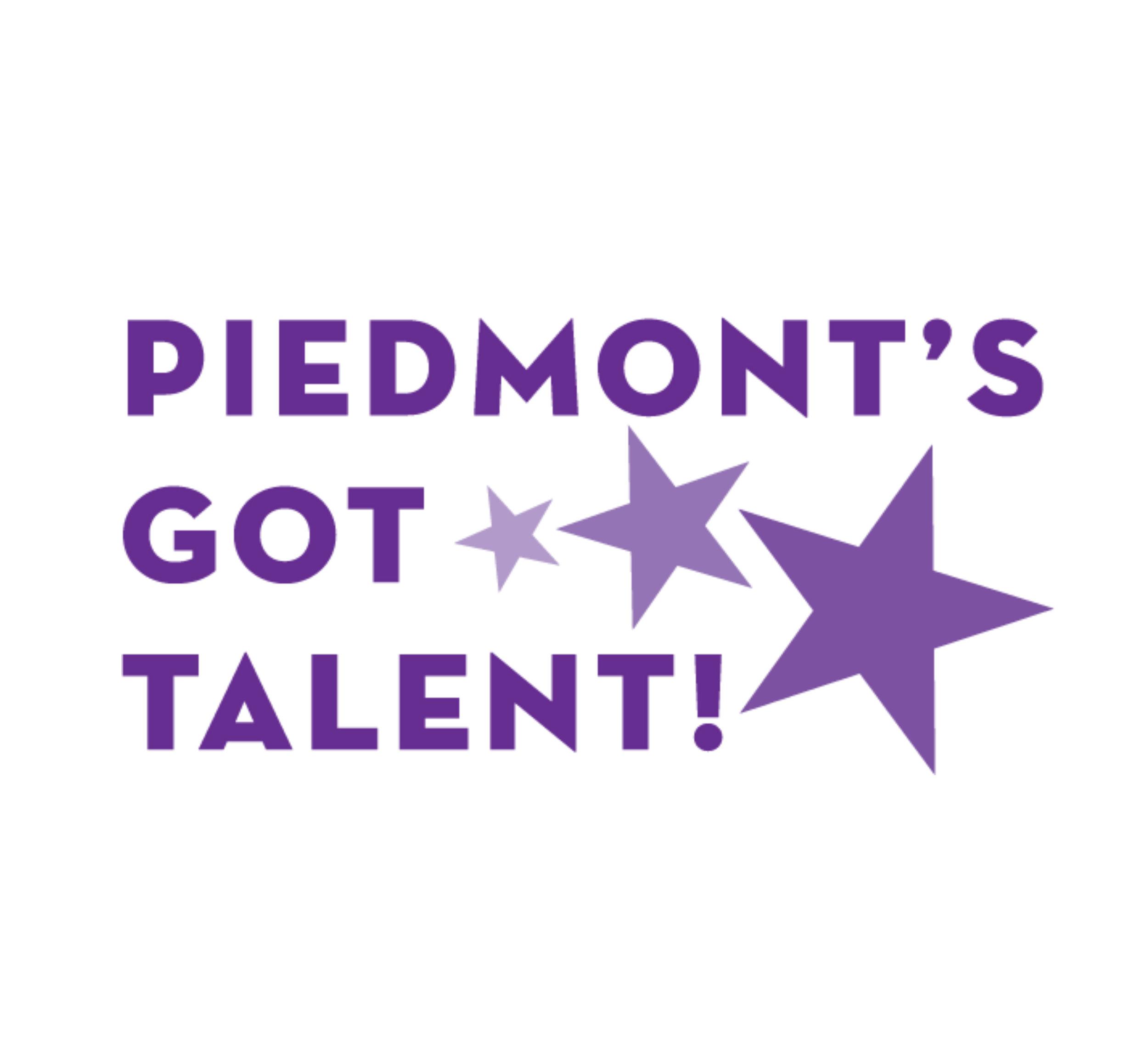 PiedmontsGotTalent-LOGOb-2019-SQUARE.jpg