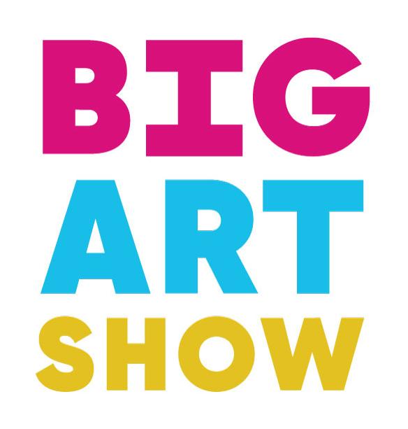 BIG ART SHOW-LOGO-2019.jpg