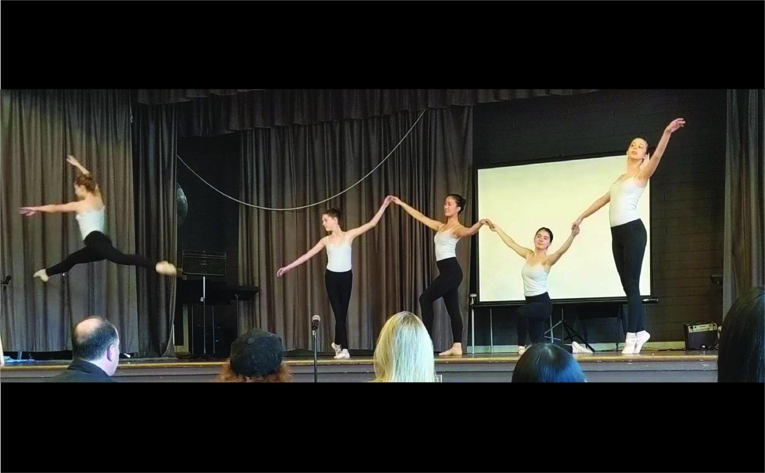 Ballet 1_from Sophie Engx.JPG