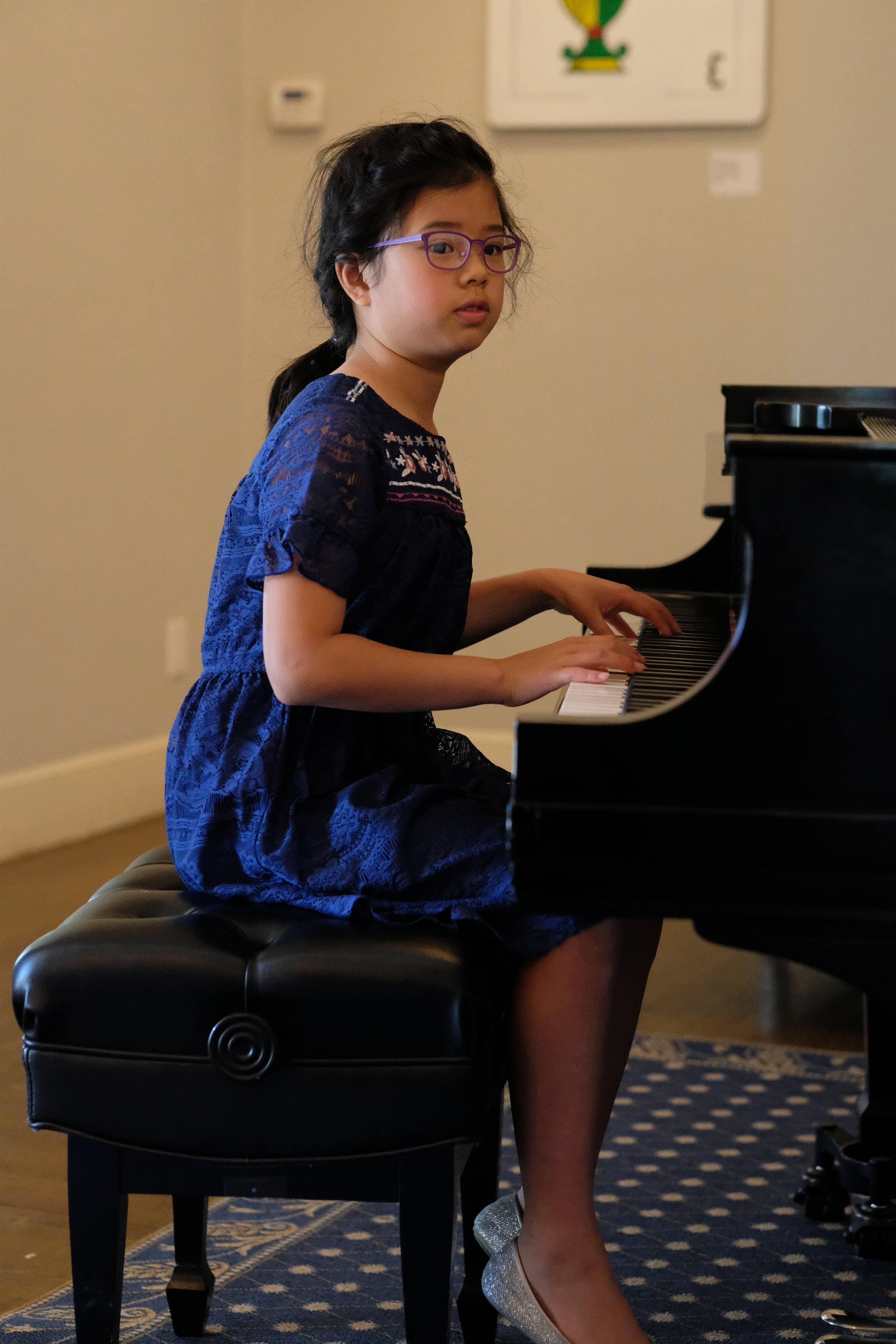 Charlotte Zhang.JPG