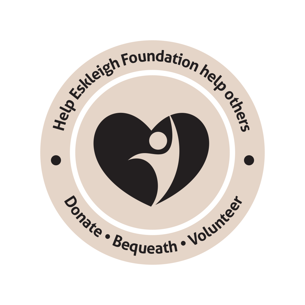 eskleigh_foundation_logo.png