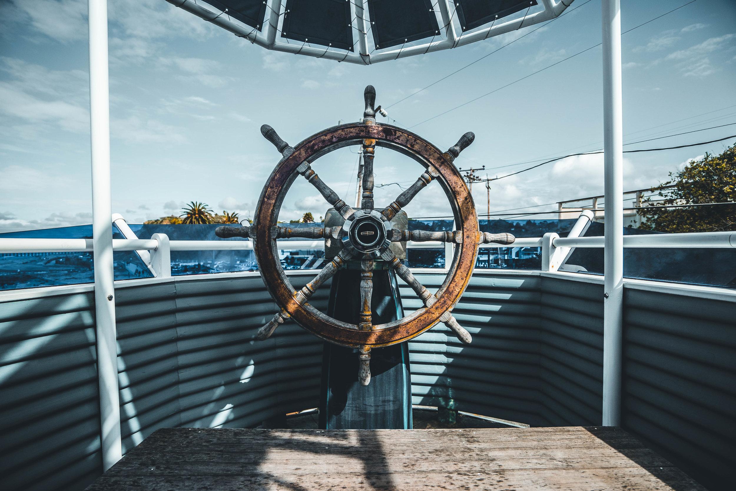 boat wheel.jpg