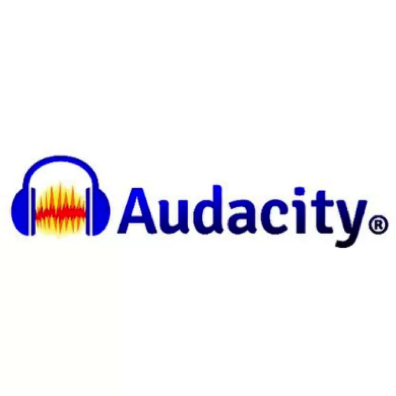 Audacity Image.png