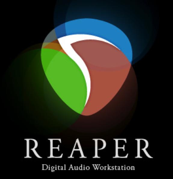 Reaper Image.png