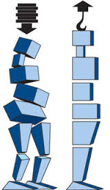 rolfing structure image.jpg