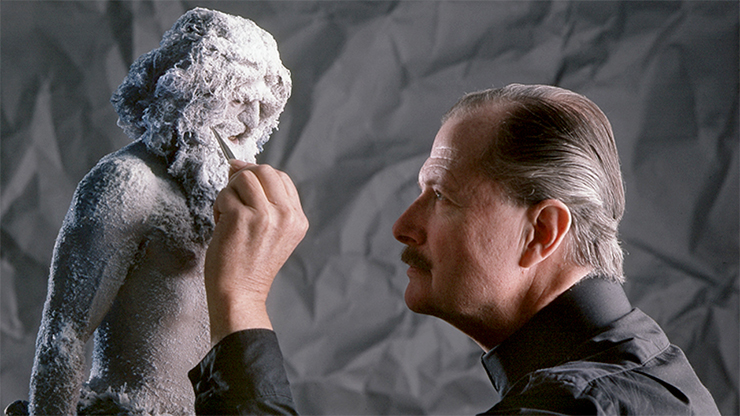 Artist-George-Stuart-at-Work-web.jpg