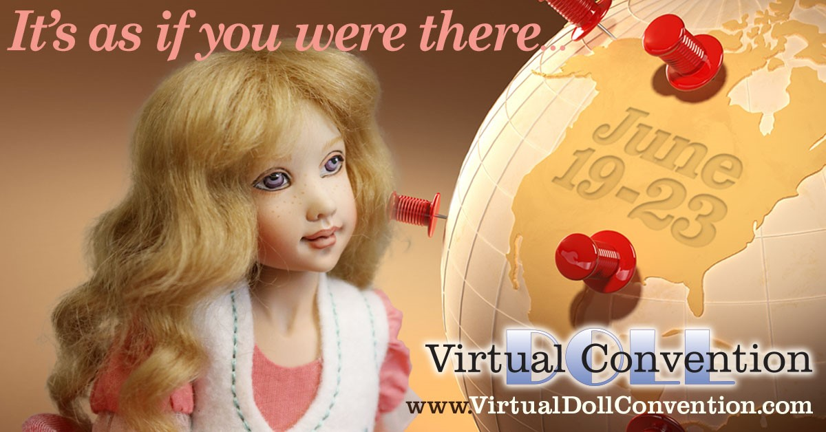 Helen Kish Virtual Doll Convention AD FB.jpg