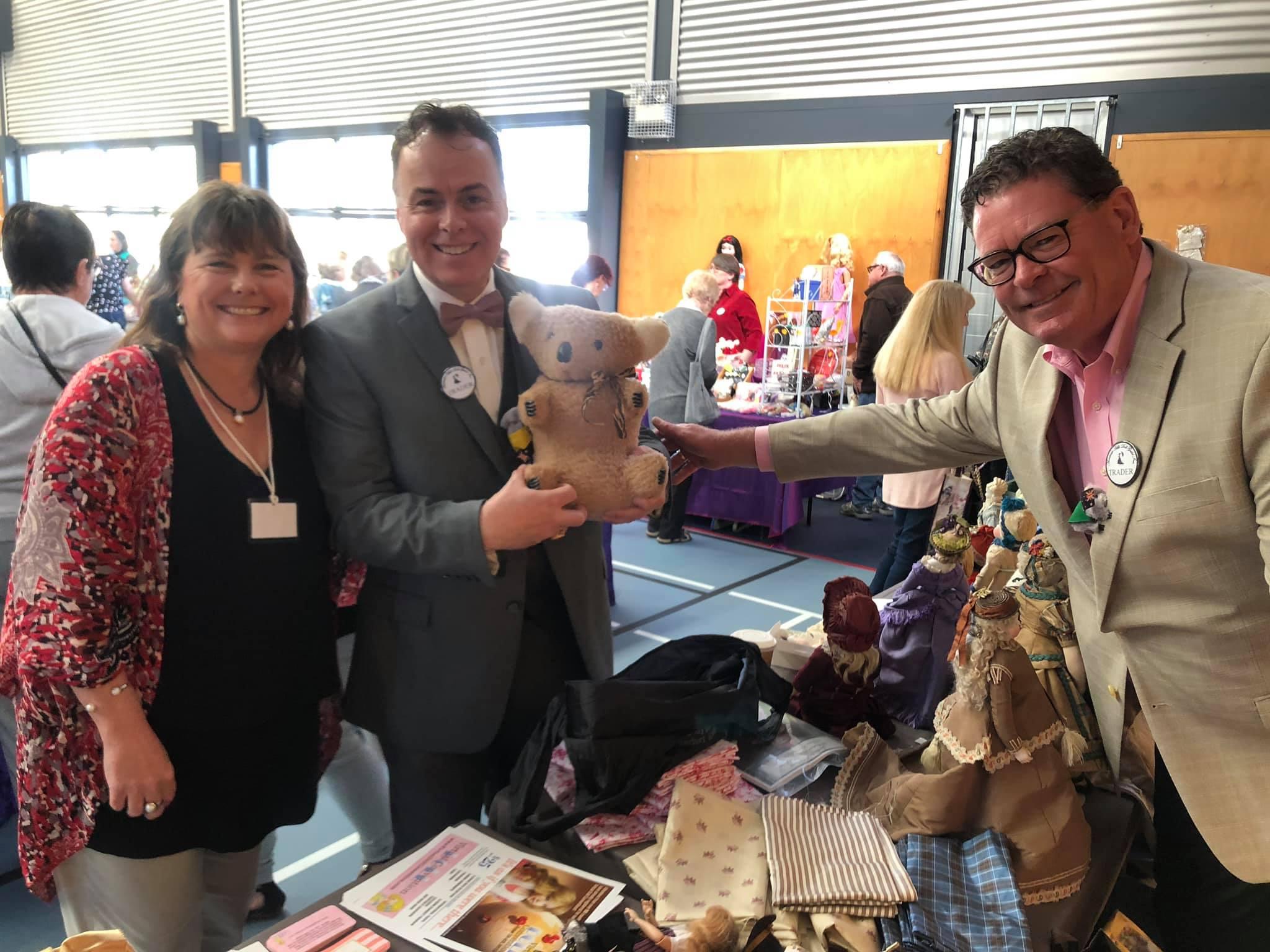 Convention in South Australia Virtual Doll Convention2.jpg