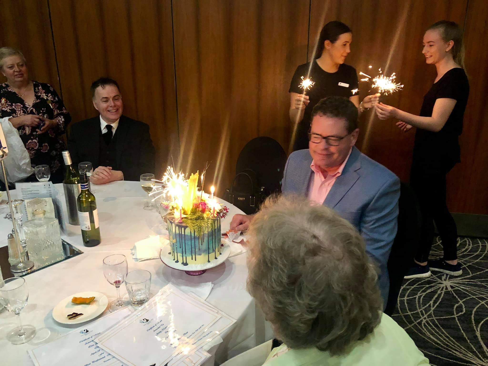 David Birthday Cake.jpg