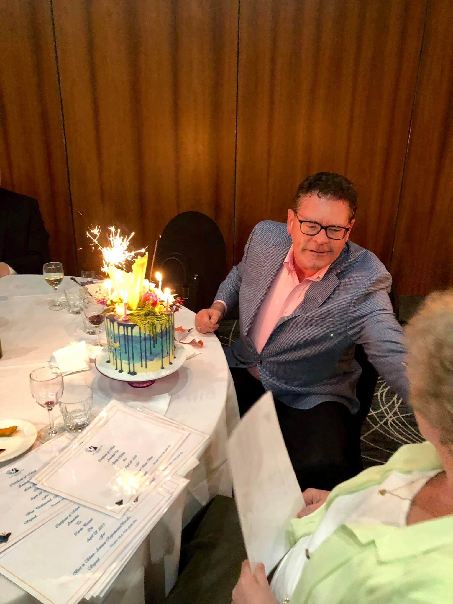 David Robinson Birthday in Australia.jpg