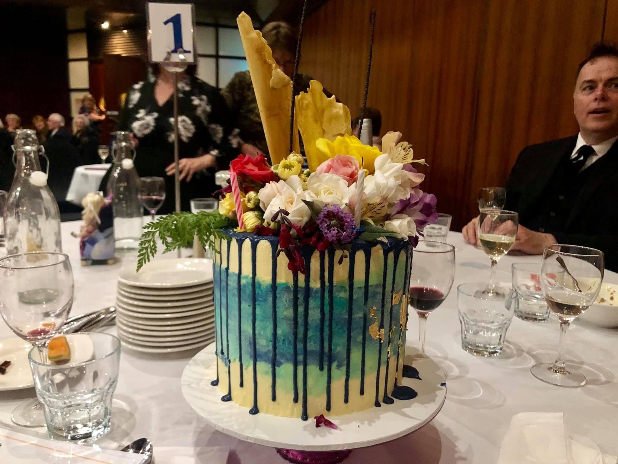 David Robinson Birthday in Australia1.jpg