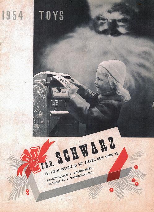 FAO Schwarz 1954 catalog.jpg