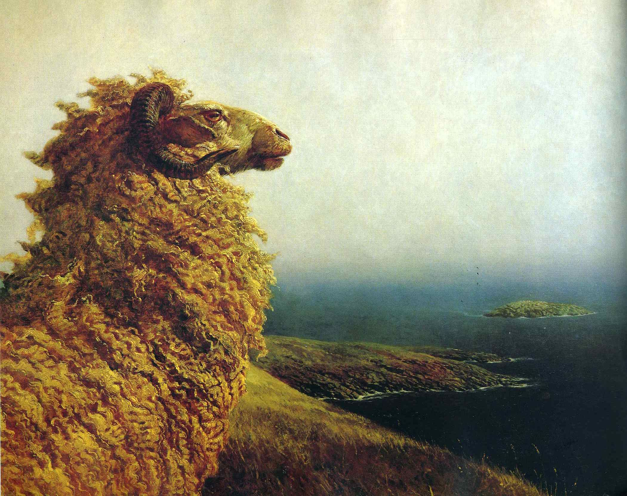 The Islander Wyeth.jpg