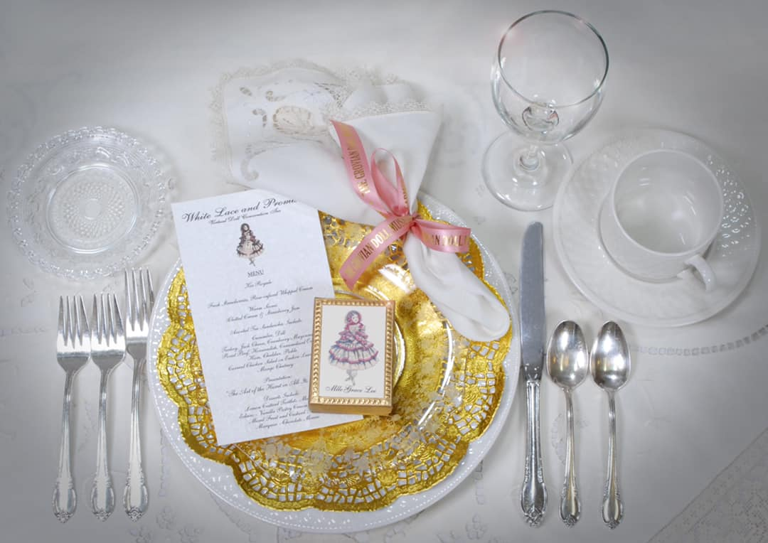 white lace and promises Huret High Tea Virtual Doll Convention.jpg