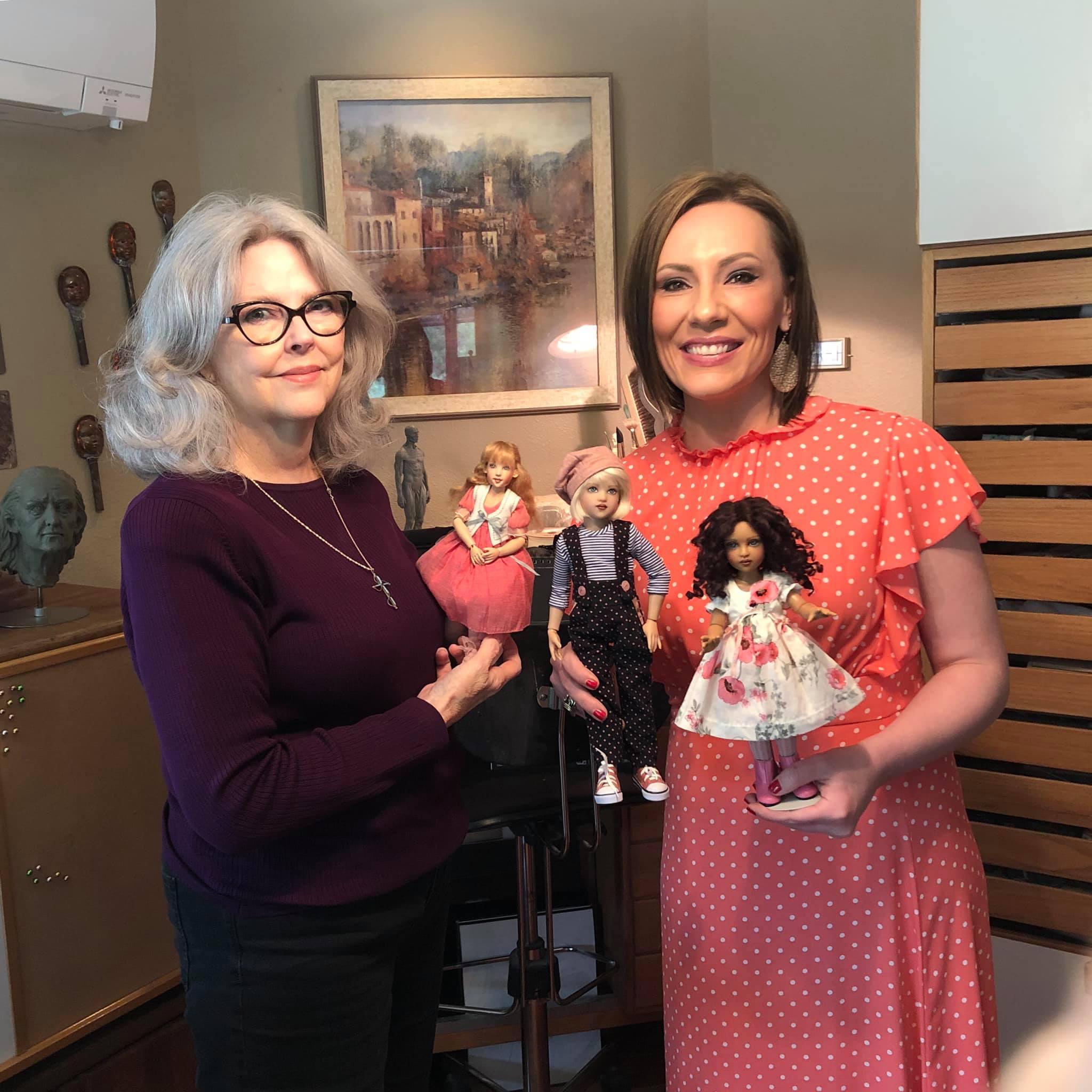 Helen Kish Painting Class Virtual Doll Convention3.jpg