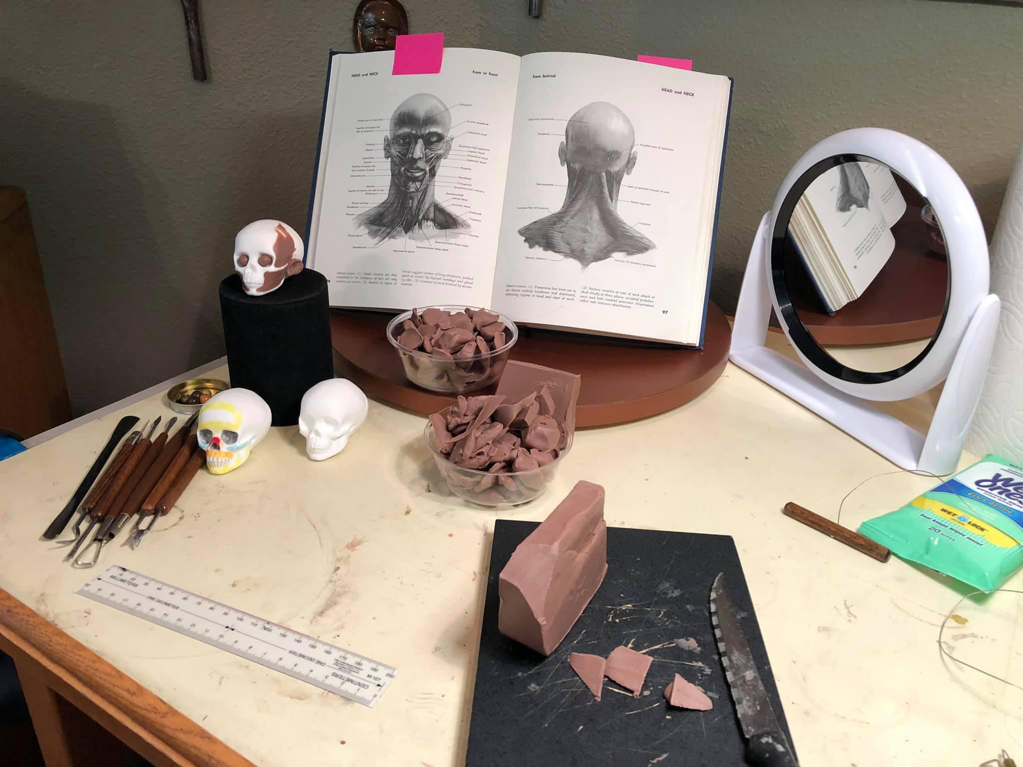 Helen Kish Painting Class Virtual Doll Convention8.jpg