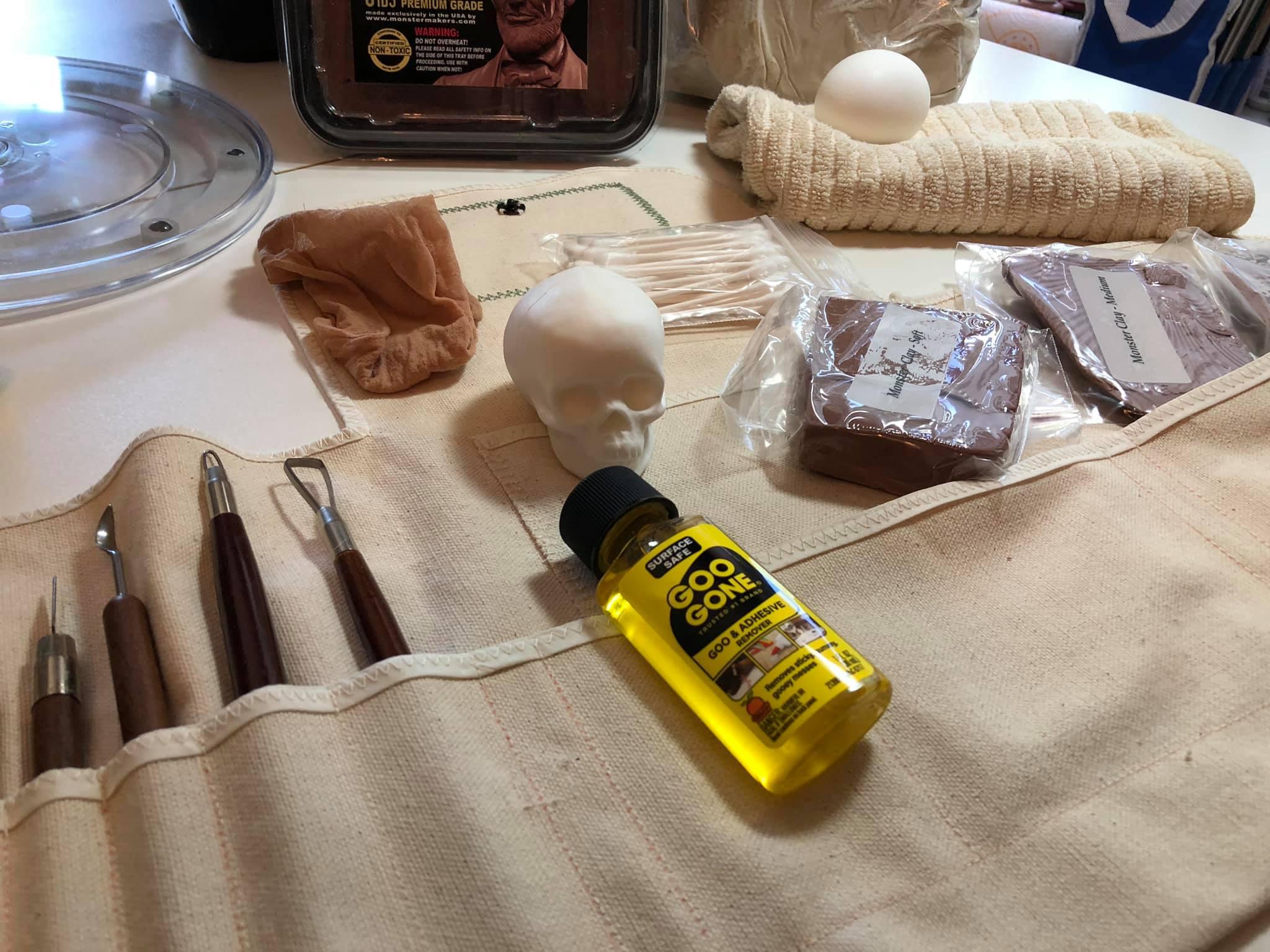 Helen Kish Painting Class Virtual Doll Convention10.jpg