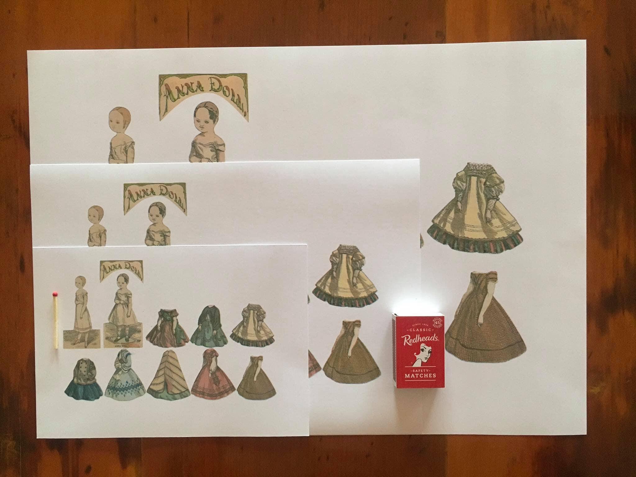 Izannah Walker Paper Dolls.jpg