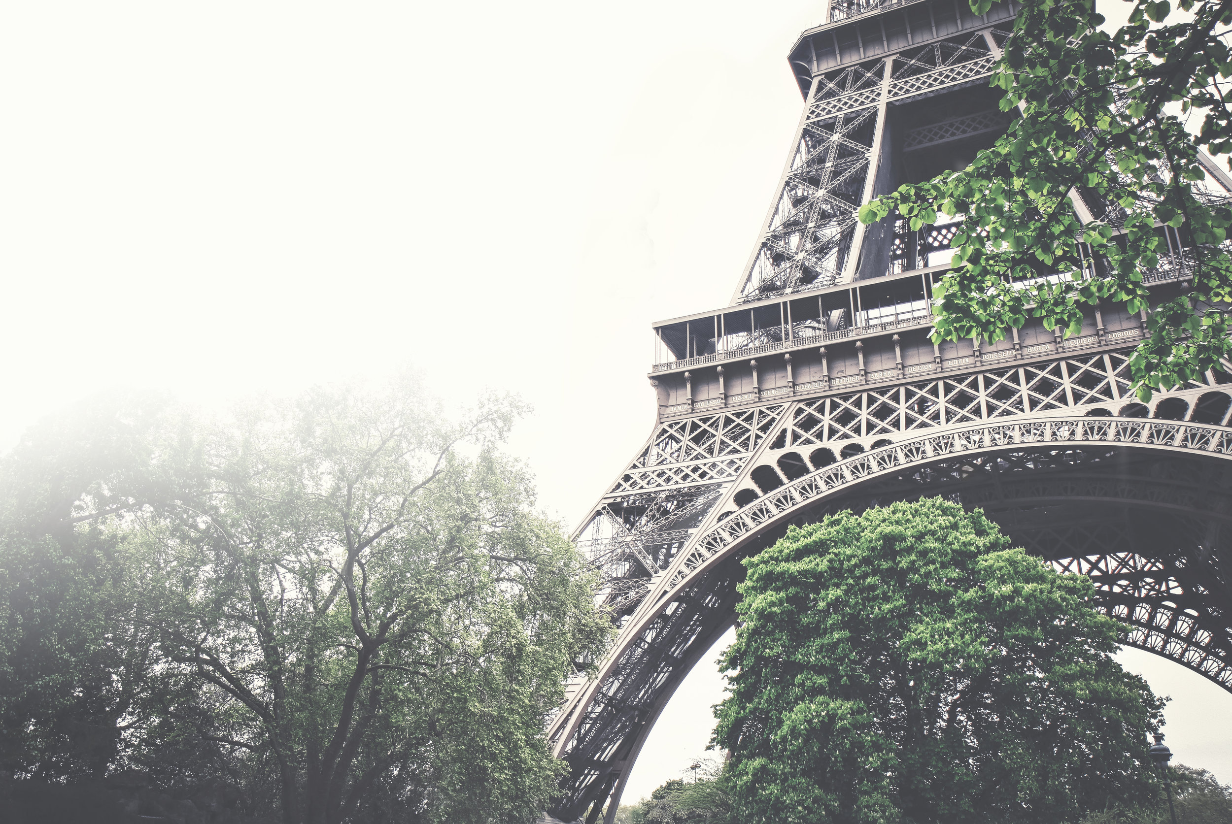 Paris Virtual Doll Convention