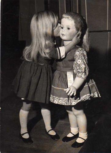 Virtual Doll Convention Salesroom.jpg